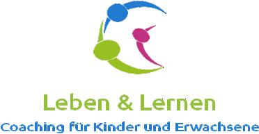 Logo Leben&Lernen